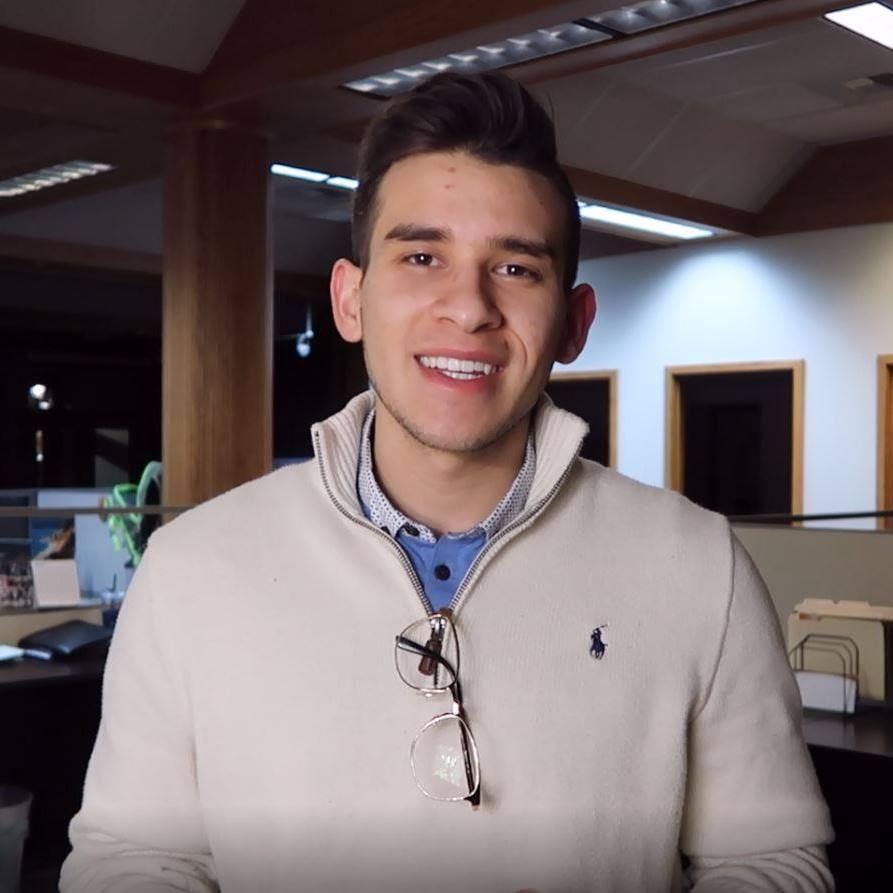 Joseph Torres, Marketing